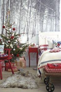 dormitorio-nav9