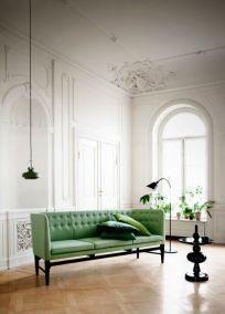 greenery15