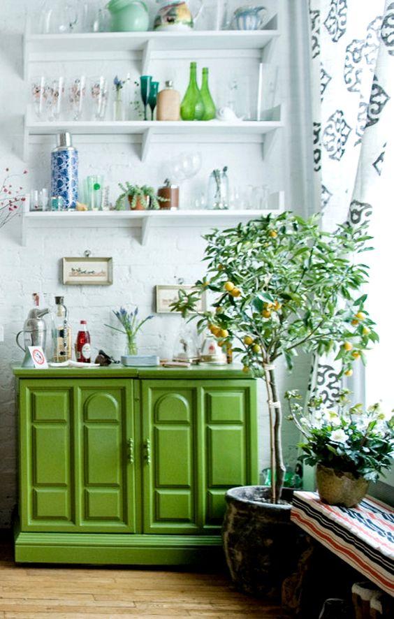 greenery6