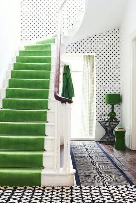 greenery9