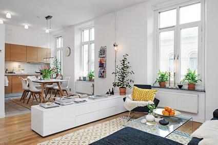 nordico-estilo-minimalista4