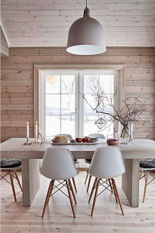nordico-madera1