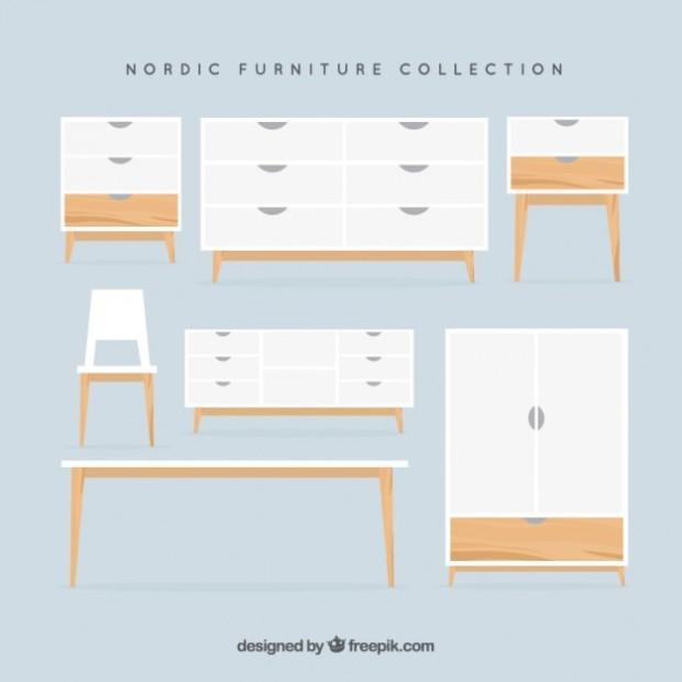 nordico-muebles-rectos-y-bajos3
