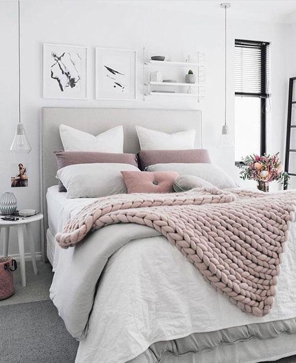 6-camas