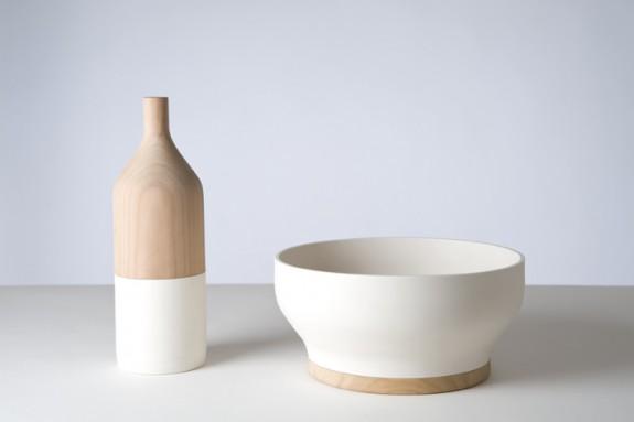 8-porcelana2