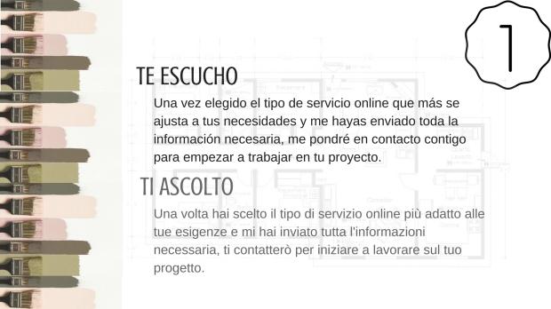 SERVICIOS ONLINE COMO (3)