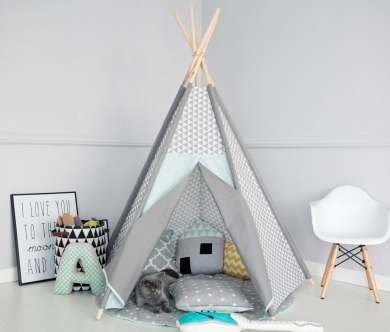 LITTLE NOMAD TIPI1